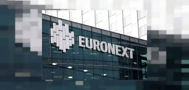 Euronext and Quant Insight
