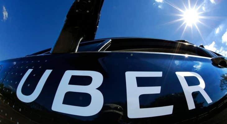 Uber hopes resurrection