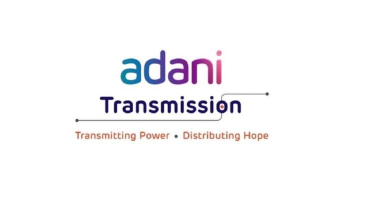 Adani-Transmission