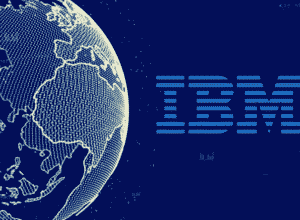 IBM Maintains Top Spot in Artificial Intelligence Market With 9.2% Share