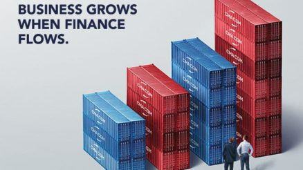 Shipping Trade Finance Platform Launched by Singapores Incomlend