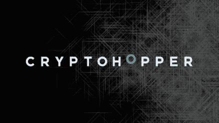CryptoHopper-