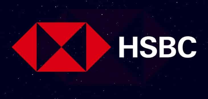 HSBC Announces Overhaul