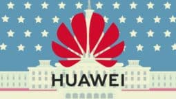 U.S Deputy-level Meeting to be Held Regarding Huawei and China